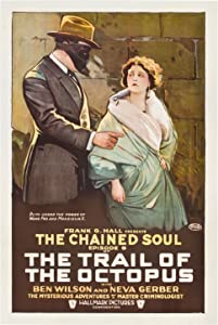 Direct mp4 movie downloads The Trail of the Octopus (1919) by J. Grubb Alexander USA  [BluRay] [2k] [480x320]