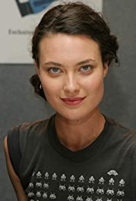 Primary photo for Shalom Harlow