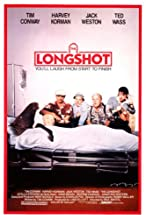 Primary image for The Longshot