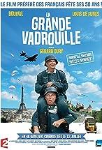 Primary image for La Grande Vadrouille