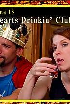 Primary image for Broken Hearts Drinkin' Club