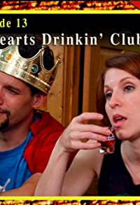 Primary photo for Broken Hearts Drinkin' Club