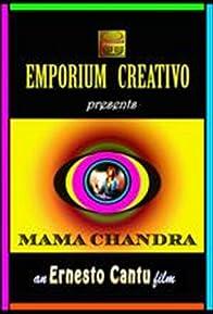 Primary photo for Mama Chandra