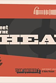 Meet the Heavy Poster