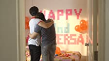 Love After HIV