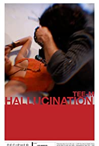 Primary photo for Hallucination