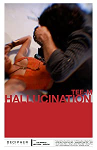 Movies legal free download Hallucination USA [640x480]