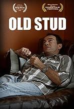 Old Stud