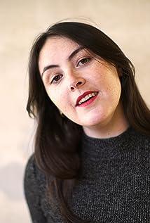 Emma Sidi Picture
