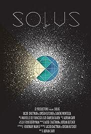 Solus Poster