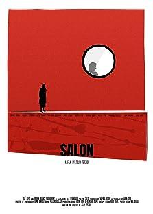 Salon (2019)