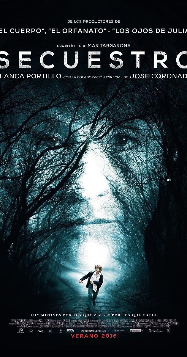 Secuestro 60 IMDb Enchanting Malayalam Love Pudse Get Lost