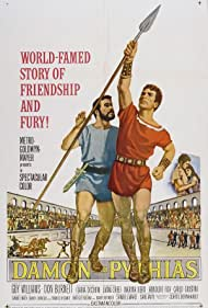 Il tiranno di Siracusa (1962)