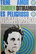 Ditirambo