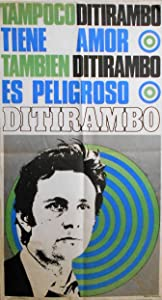 English movies website free download Ditirambo Spain [hdv]