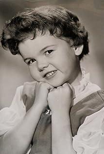Tammy Marihugh Picture