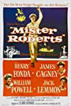 Mister Roberts (1955)