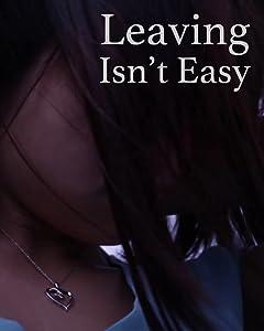 Smart movie mobile downloading Leaving Isn't Easy [hdrip]