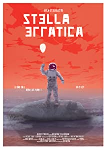 Mobile site to download full movies Stella Erratica by none [480x320]