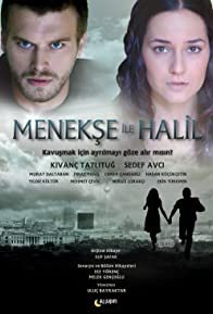 Primary photo for Menekse ile Halil