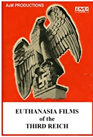 Selling Murder: The Killing Films of the Third Reich