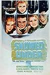 Snowed Under (1936)