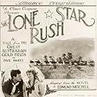 The Lone Star Rush (1915)