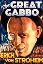 The Great Gabbo (1929) Poster