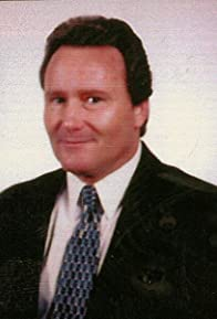 Primary photo for Chris Pilliczar