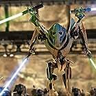 Matthew Wood in Star Wars: Episode III - Revenge of the Sith (2005)