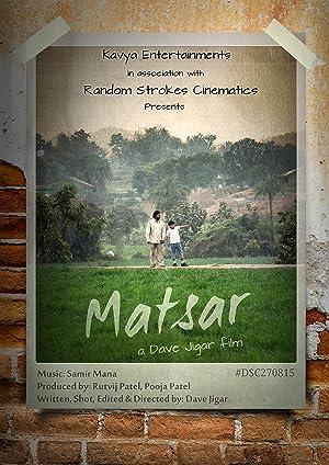 Matsar