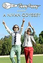 A Nivan Odyssey
