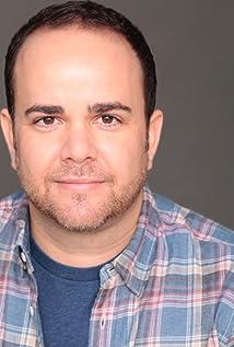 Dan Alemshah Picture
