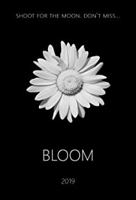 Primary photo for Bloom