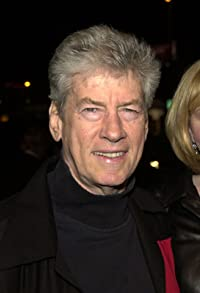 Primary photo for Paul Gleason