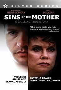 Primary photo for Sins of the Mother