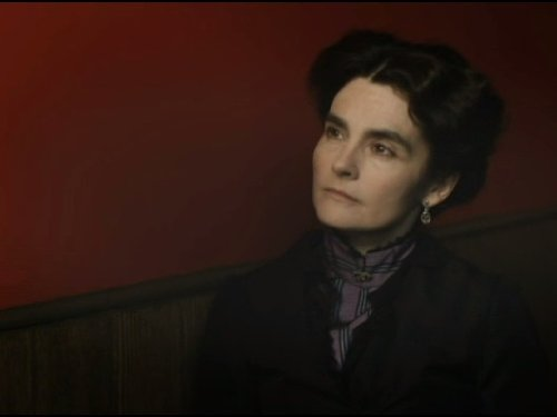 Shirley Henderson in The Crimson Petal and the White (2011)