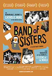Band of Sisters Poster