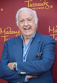 Primary photo for Chuck McCann