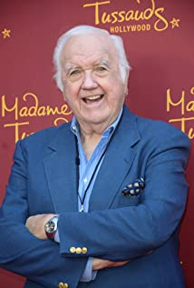 Chuck McCann New Picture - Celebrity Forum, News, Rumors, Gossip