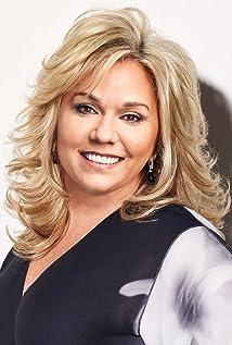 Julie Chrisley Imdb