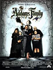 LugaTv   Watch The Addams Family for free online