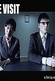 The Visit (2006) - IMDb