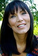 Carla-Rae's primary photo