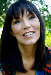 Carla-Rae Picture