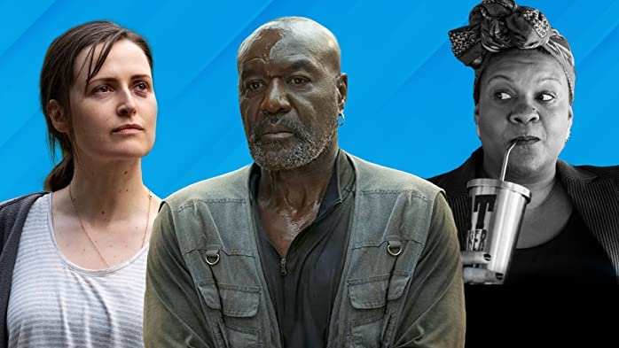 While the 2021 Oscars picked diverse and poignant films for Best Picture consideration, there were inevitably a few gems they missed.
