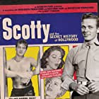 Scotty Bowers in Scotty and the Secret History of Hollywood (2017)