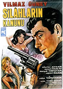 Hollywood movie hd downloading Silahlarin kanunu Turkey [UltraHD]