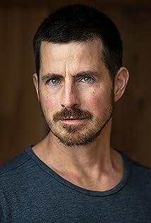 Craig Olejnik Picture
