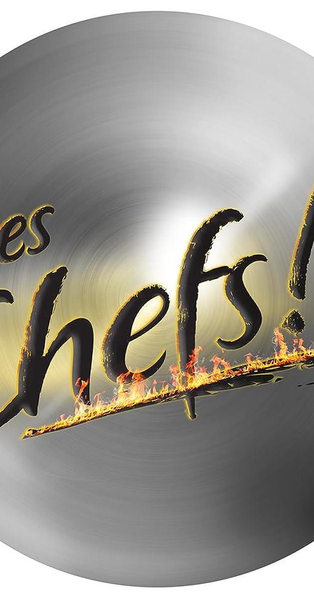 Les.Chefs.S09E09.FRENCH.720p.HDTV.x264-BAWLS